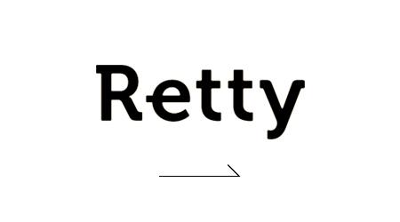 retty_bnr